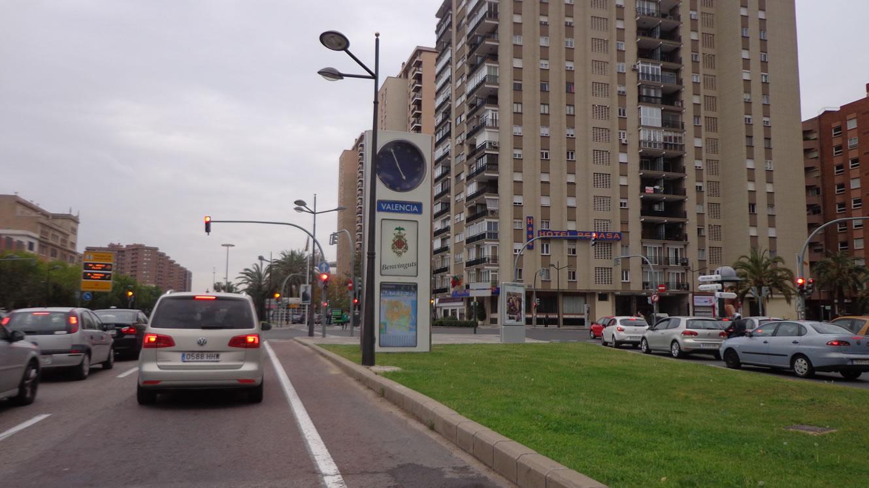 Dicas De Viagem Clic Rpm Valencia Es